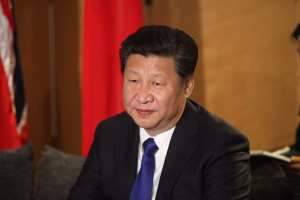 Report: China has shutdown 128k websites calls for clean and righteous internet