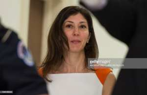 BOMBSHELL! Lisa Page told lawmakers FBI couldn't prove Trump-Russia collusion before Mueller appointment