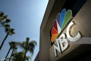 NBC just printed an anonymous letter as an accusation against Kavanaugh