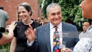 NYT! Manafort plea deal 'bad for Podesta Group'