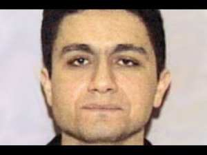 FLASHBACK! Nearly half of 9/11 hijackers should have been deported, overstayed Visas