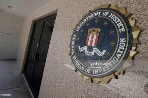 SHOCK-CLAIM! FISA Warrants 'bad/embarrassing' for FBI