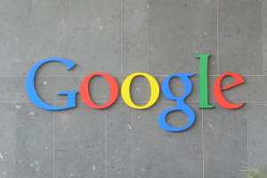 Over 90% of GOOGLE employees political donations went to Democrats