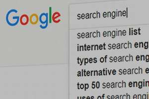 STUDY: Liberal Sites make up TOP 5 Google search results