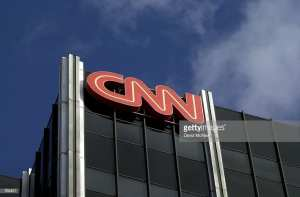 OFFICIAL! Bomb and powder sent to CNN deemed 'harmless'