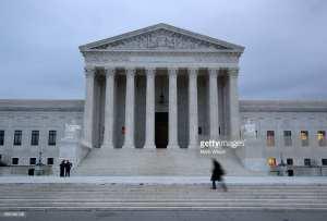 SHOCK! Vox calls for the abolishment of the Supreme Court