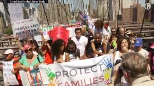 PEW! 5 M anchor babies currently in U.S