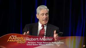 DOJ! Mueller probe has cost taxpayers $25M in its first 16 months