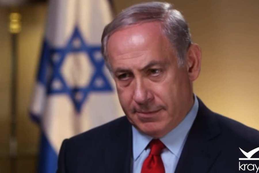 Netanyahu: Meetings in Warsaw With Arab Leaders to Combat Iran