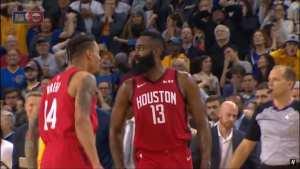NBA 2019 PLAYOFFS PREVIEW