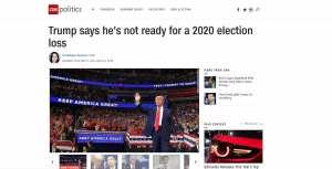 FMR CNN Digital Producer blasts CNN over misleading story