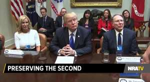 Trump donates 3rd qtr salary to US opioid epidemic