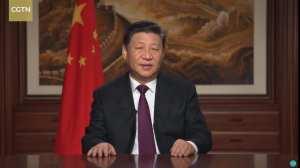 China's yuan hits 11-year-low amid Trade War