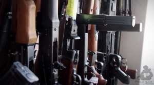 12 Mass Shootings Background checks wouldn't have stopped