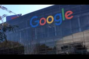 Google hit with a document request from DOJ over prior anti-trust investigations