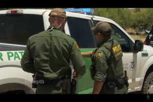 Border agents: Obama Admin didn't give enough money or infrastructure to handle crisis