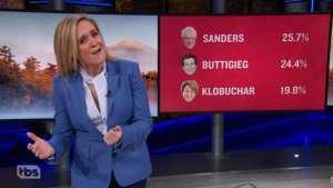 Samantha B: Prager U is actually dangerous, b*llshit Conservative propaganda
