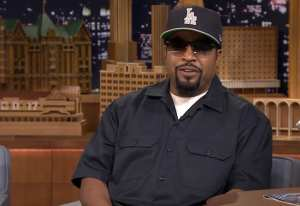 Twitter Finally Labels Ice Cube Tweet As False