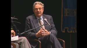 Soros Spends Record $50 M In 2020 Election