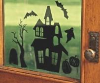 Inspiracje do halloween