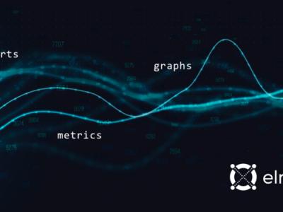 elrond-metrics