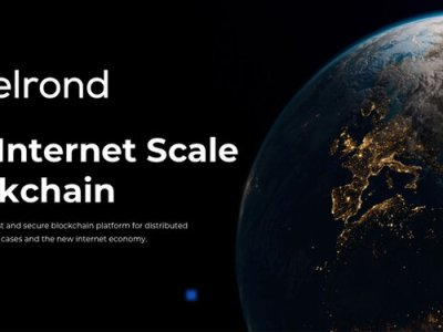 elrond-network
