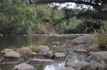 river2_28i