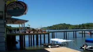 The Sport Fishing Lodge