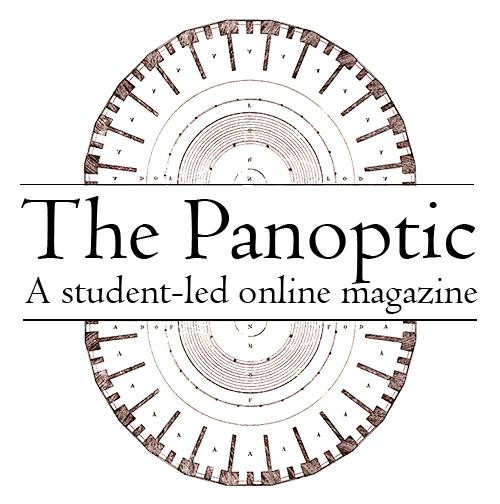 Panoptic - No Background