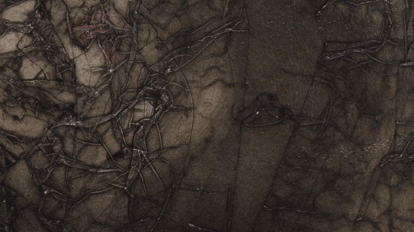 Ece Clarke Detail