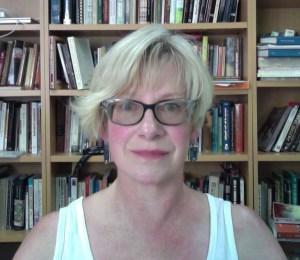 #NEHstories: Catherine E. Kelly