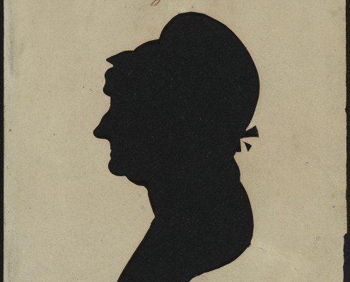 "The Abigail Adams ""Problem;"" or, Teaching Women's History of the Revolutionary Era"