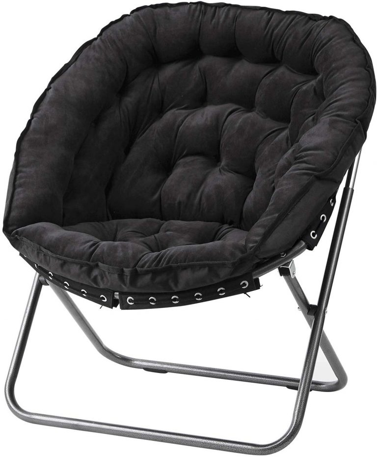 the 17 best folding papasan chairs of 2021