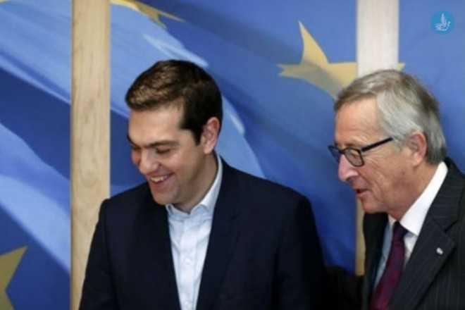 tsipras giounker2