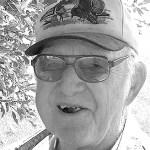 William Kruger Sr.