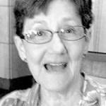 Jacqueline Wardell