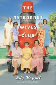 astronaut-wives