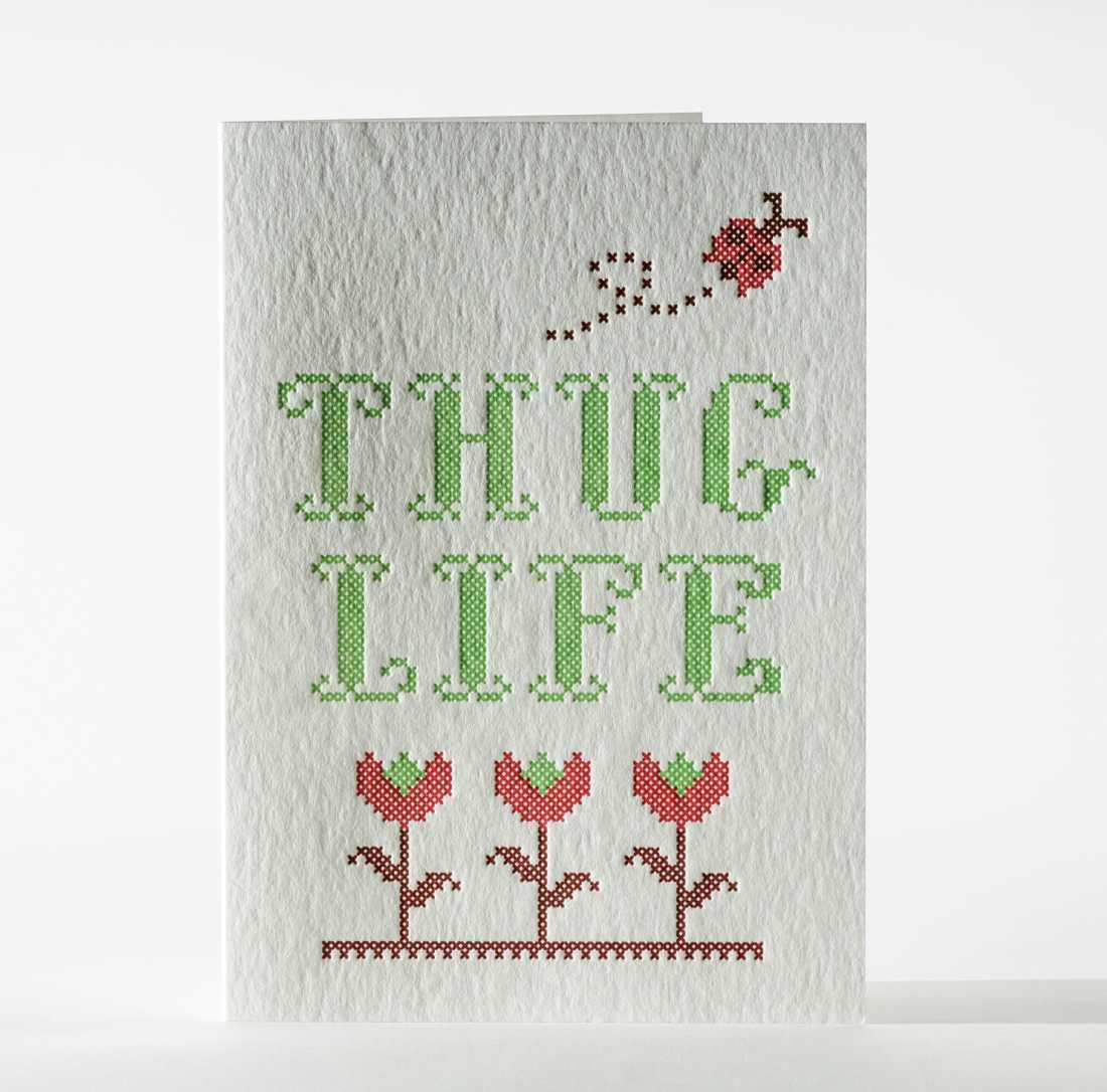CS109_Thug Life_Hi