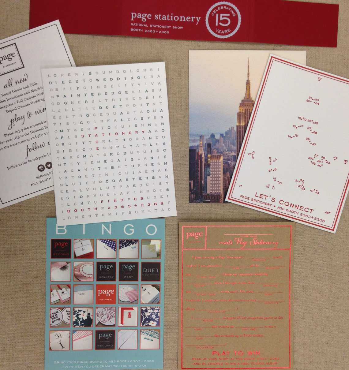 Page_Stationery_NSS2014_fullset