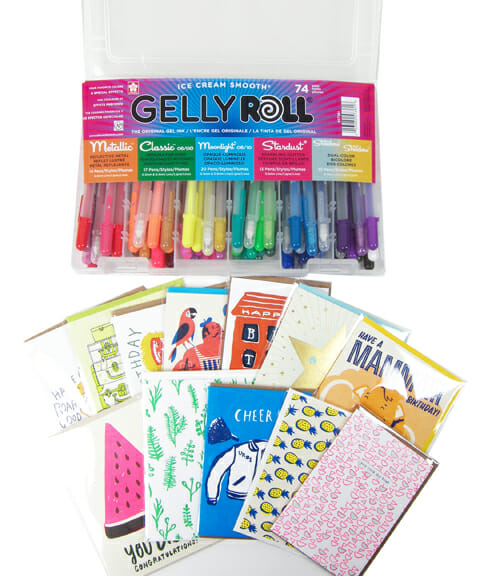 gelly_roll_grand_prize