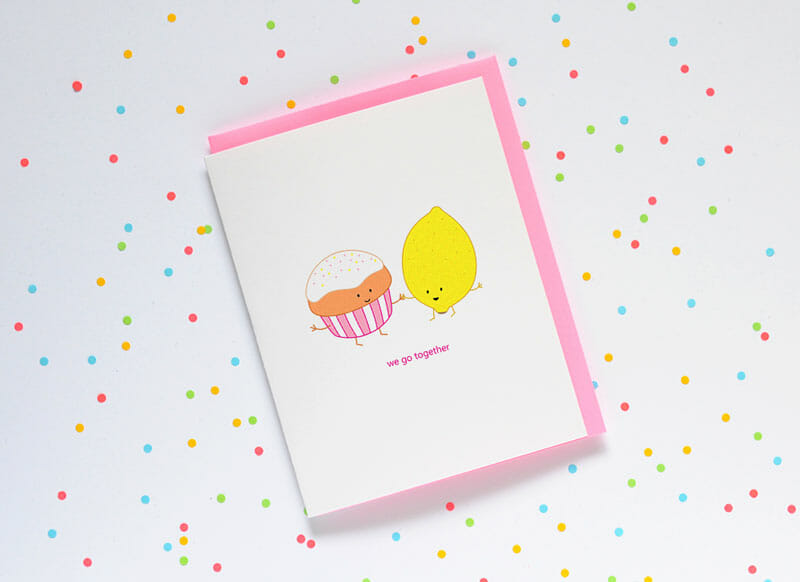 queeniescards_photo_greeting-card_sweet-cupcake-sour-lemon_product_1