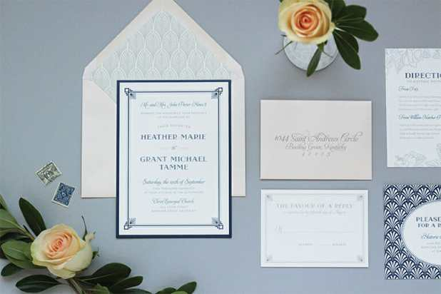 STM-art-deco-gatsby-navy-blush-wedding-invitation-megan-wright-design-co2-