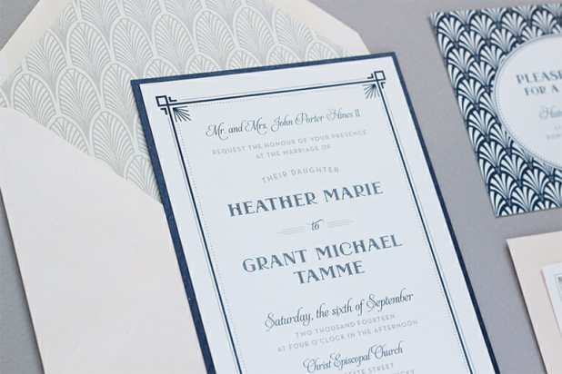 STM-art-deco-gatsby-navy-blush-wedding-invitation-megan-wright-design-co3-