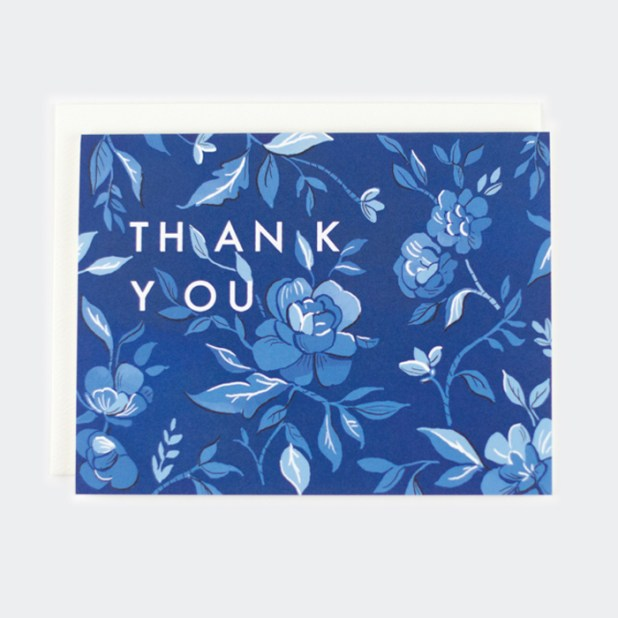 floral-indigo-thank-you