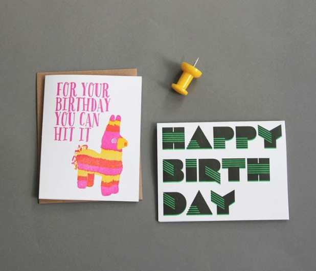 Wishbone_new_birthday_cards