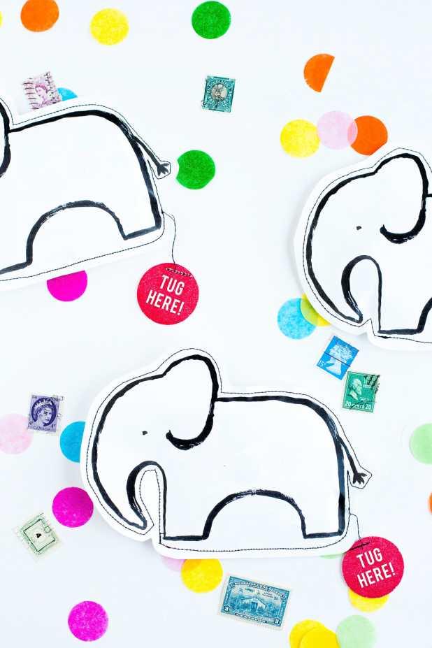 elephantmailer1web
