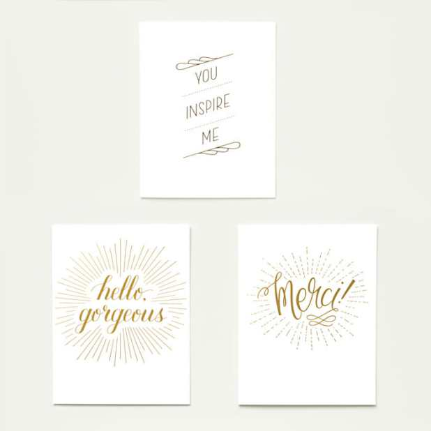 scotch&cream-foil_cards