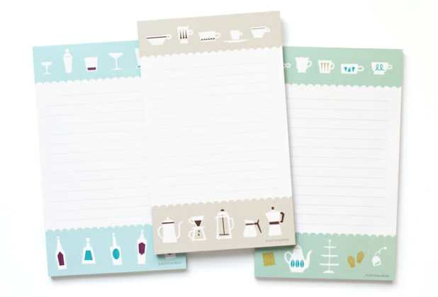 scotch&cream-notebooks