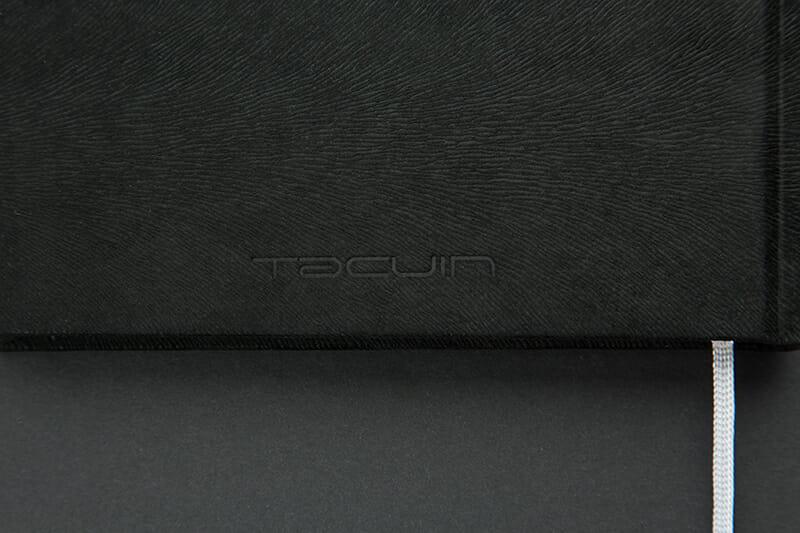 TACUIN03
