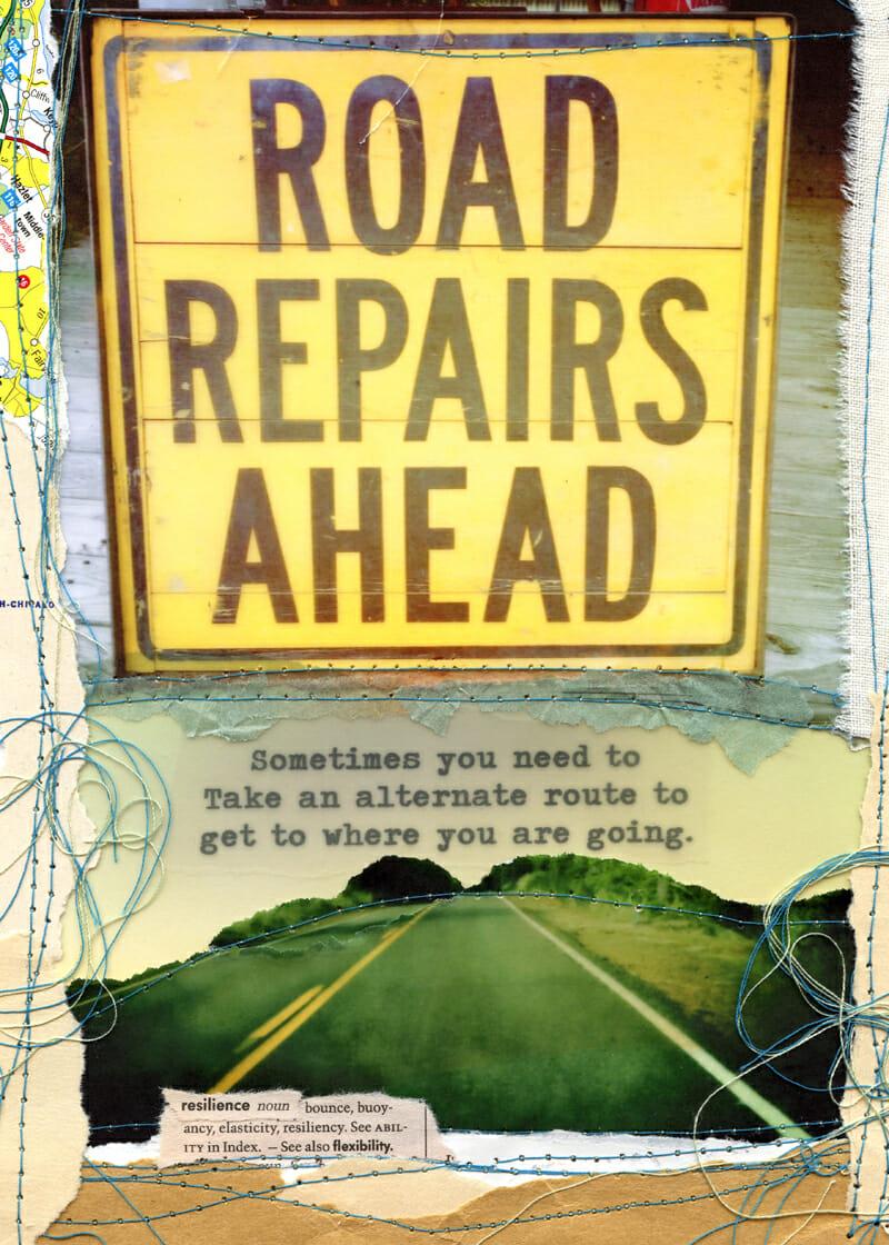 pc_Cattara #101 road repairs HR